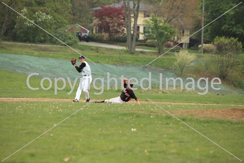 Baseball_0013
