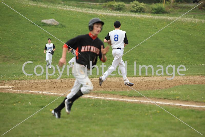 Baseball_0019