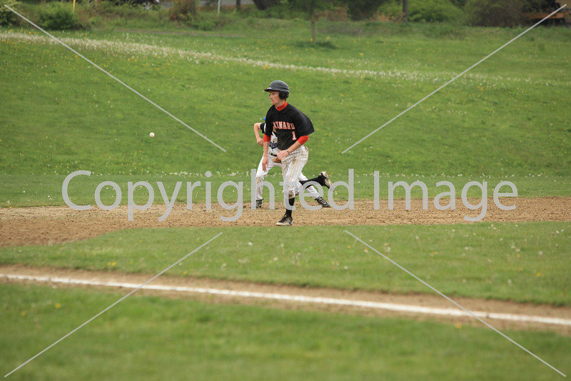 Baseball_0016