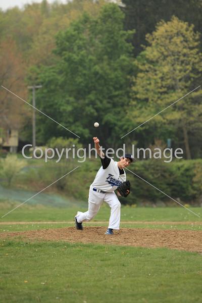 Baseball_0007