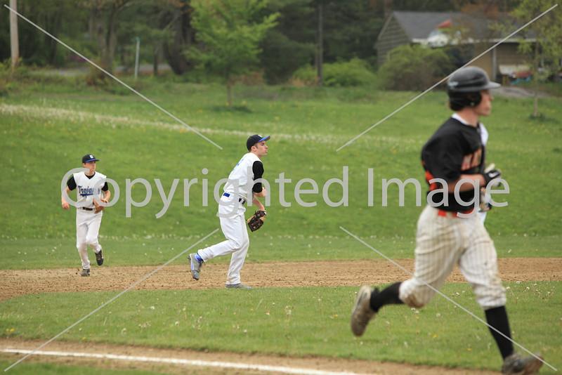 Baseball_0031