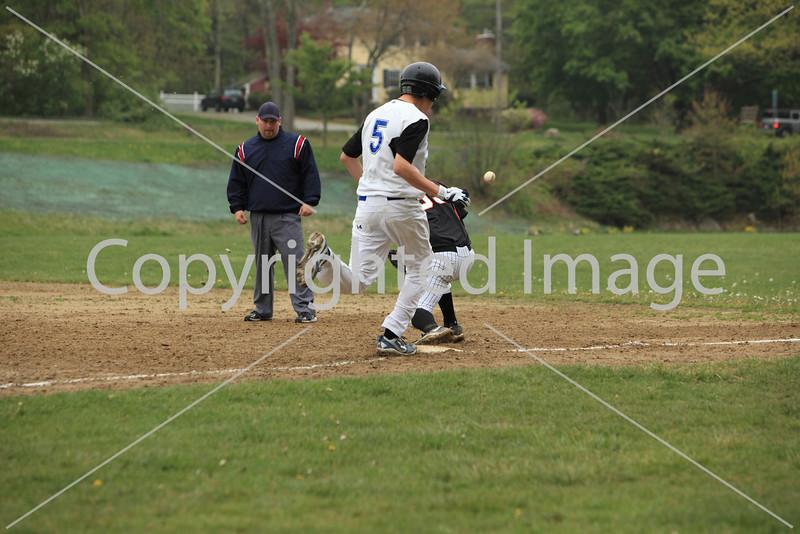 Baseball_0047