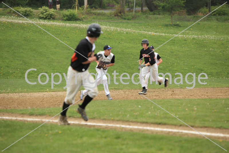 Baseball_0030