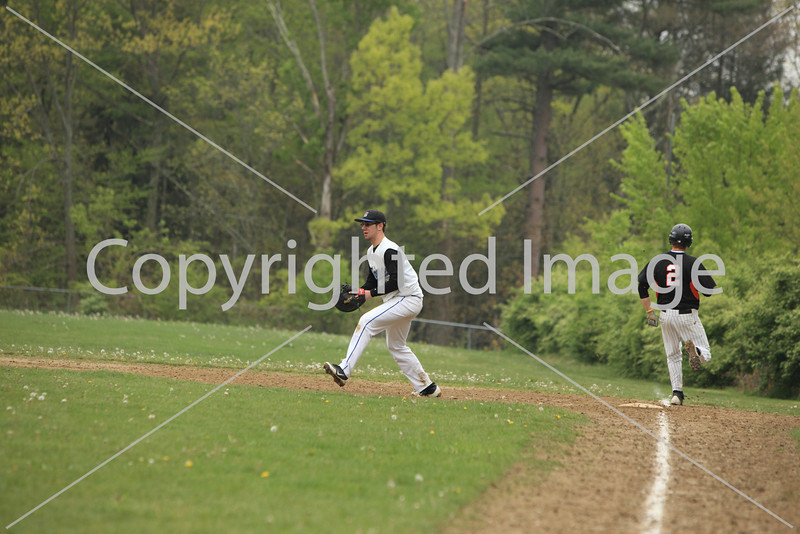 Baseball_0020