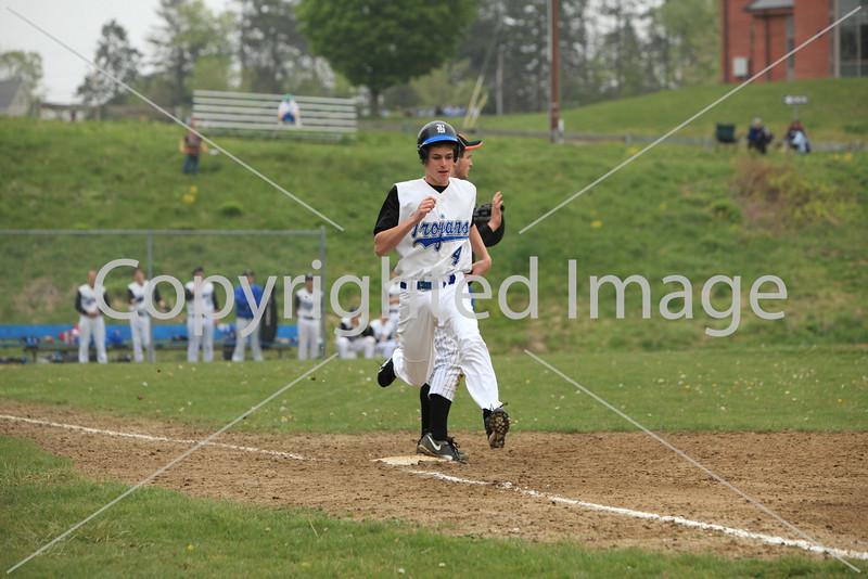 Baseball_0049