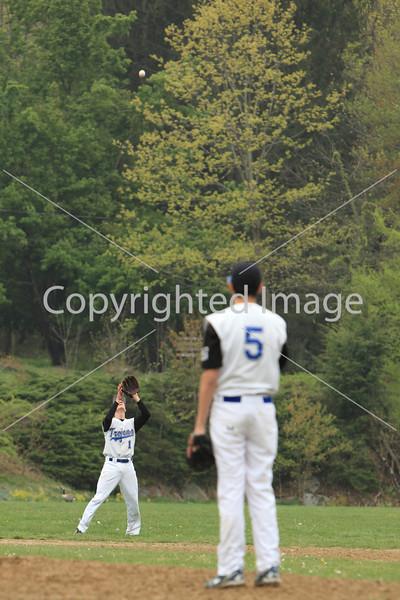 Baseball_0026
