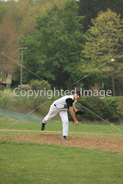 Baseball_0008