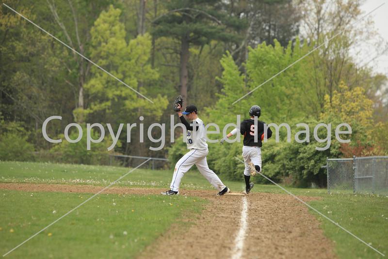 Baseball_0033