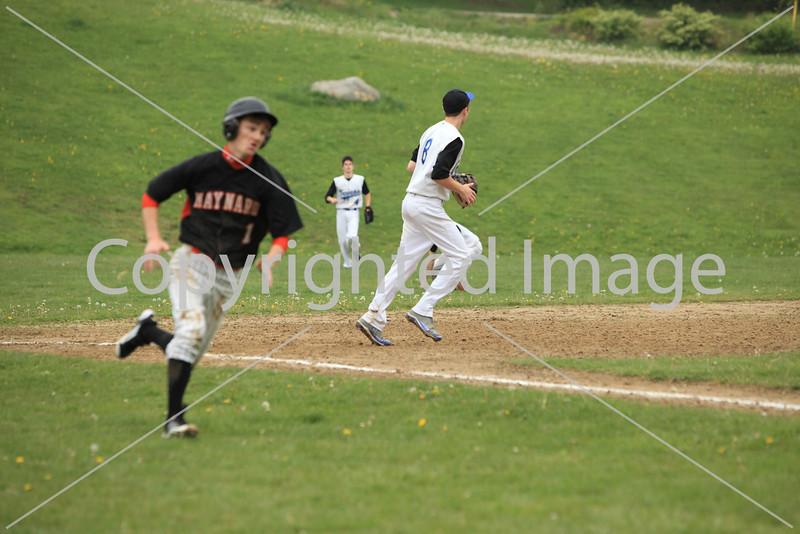 Baseball_0018