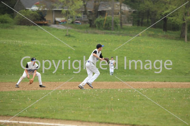 Baseball_0011