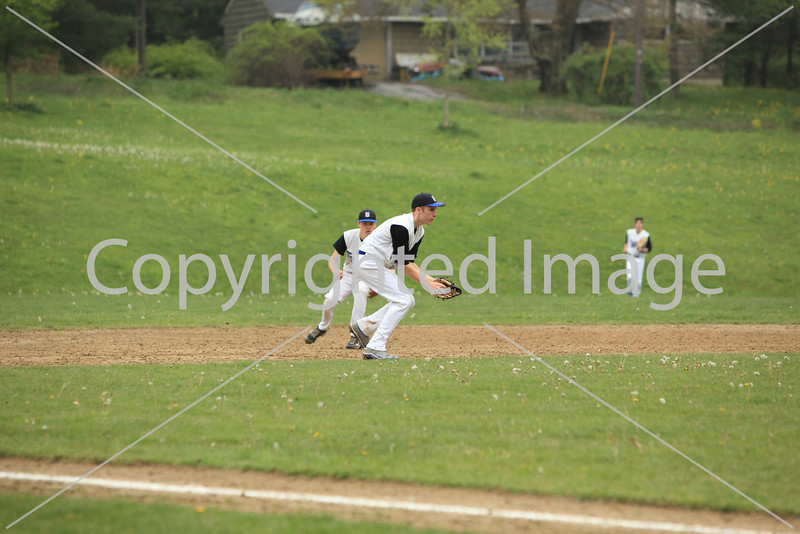 Baseball_0010