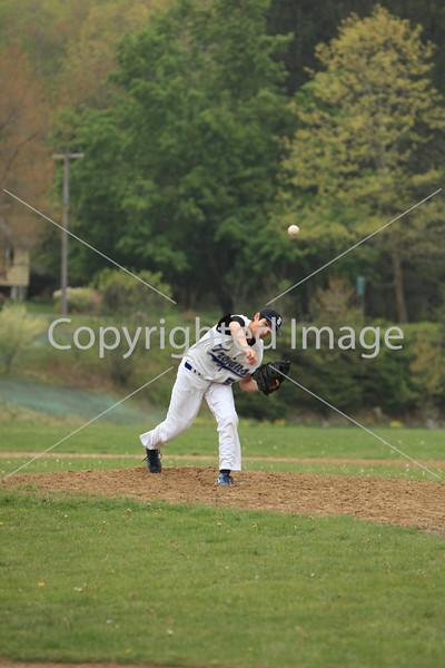 Baseball_0005