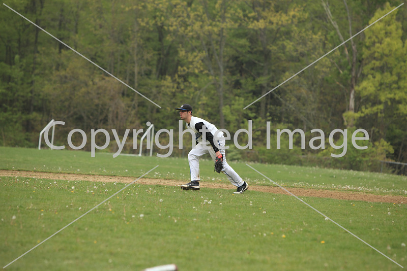 Baseball_0022