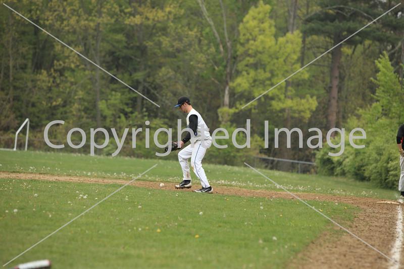 Baseball_0021