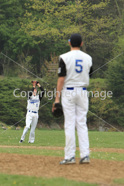 Baseball_0027