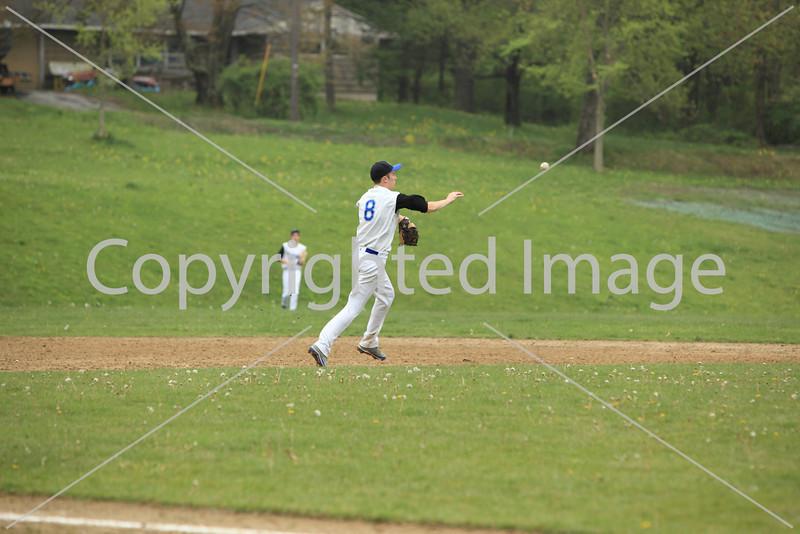 Baseball_0012