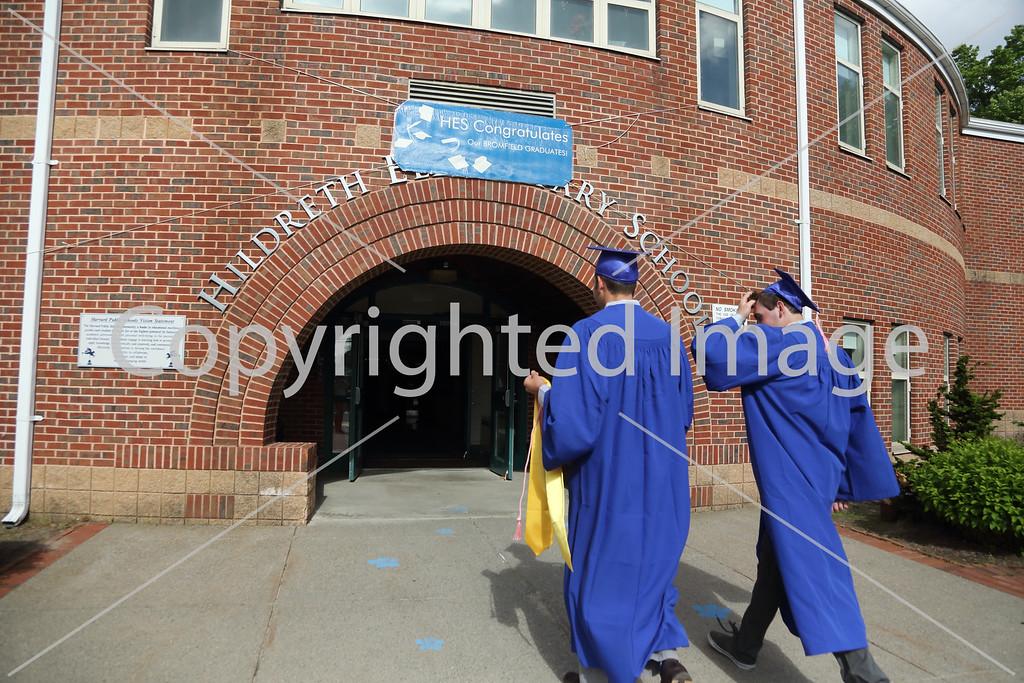 2016-06-10_Graduation_0214