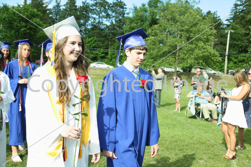 2016-06-10_Graduation_0331