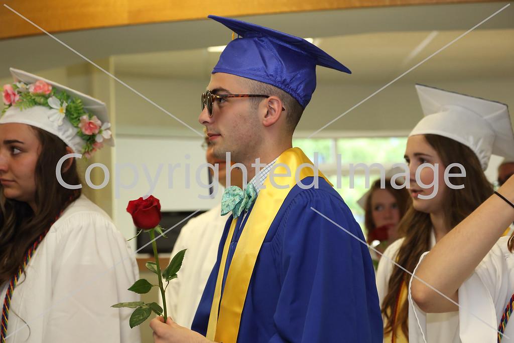 2016-06-10_Graduation_0271