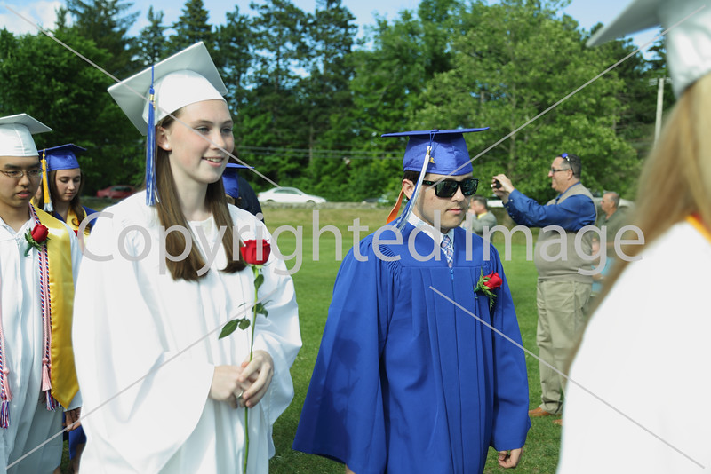 2016-06-10_Graduation_0315