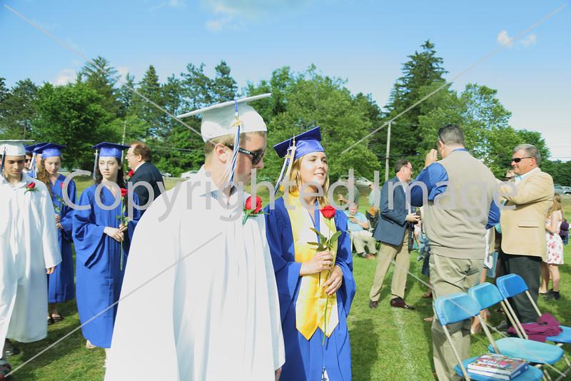2016-06-10_Graduation_0324