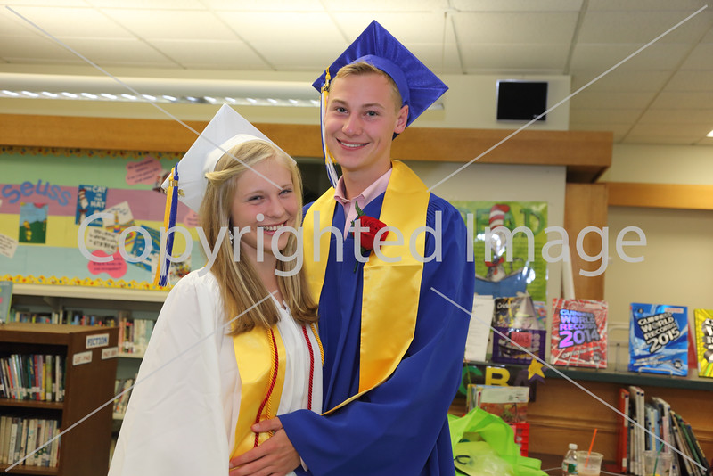 2016-06-10_Graduation_0242