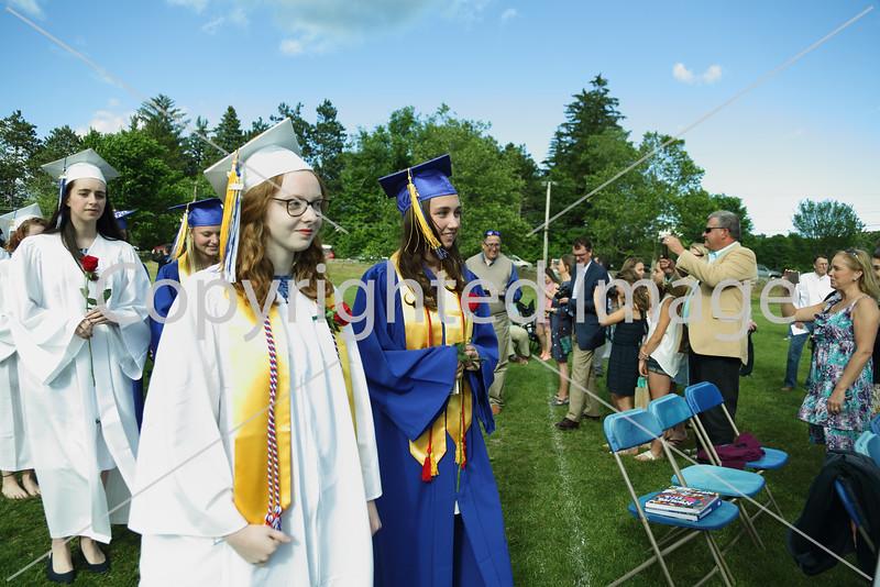 2016-06-10_Graduation_0318