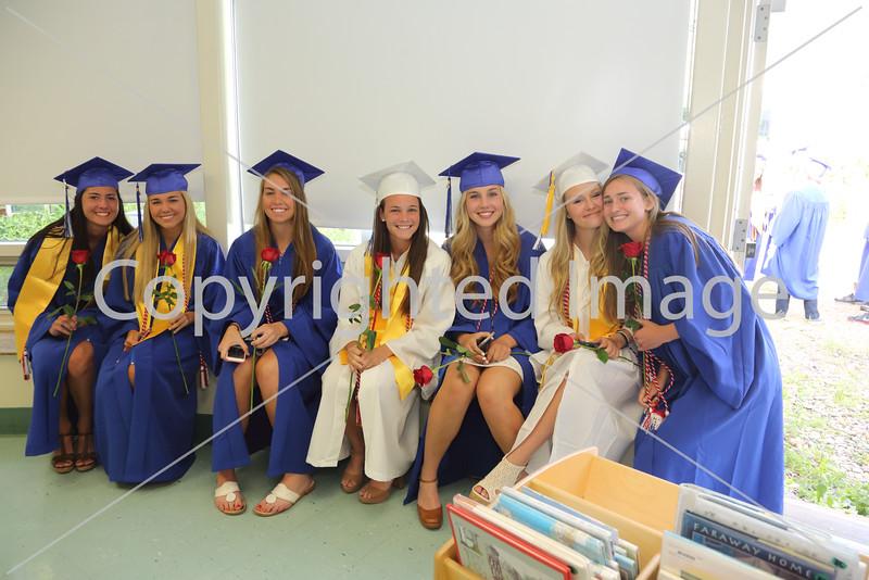 2016-06-10_Graduation_0250
