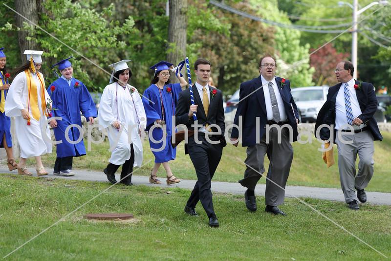 2016-06-10_Graduation_0293
