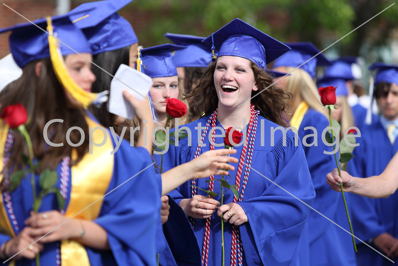 2016-06-10_Graduation_0288