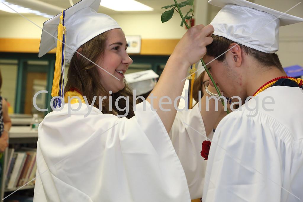 2016-06-10_Graduation_0231