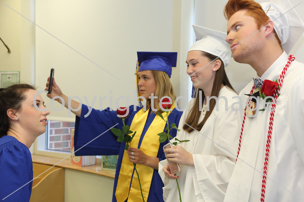 2016-06-10_Graduation_0253