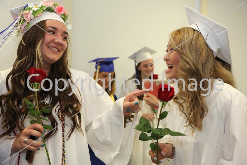 2016-06-10_Graduation_0246