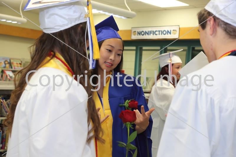 2016-06-10_Graduation_0233