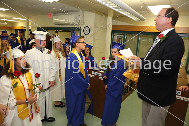 2016-06-10_Graduation_0270