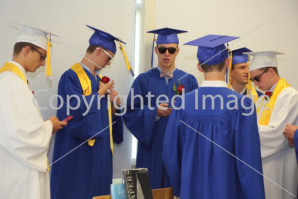 2016-06-10_Graduation_0254