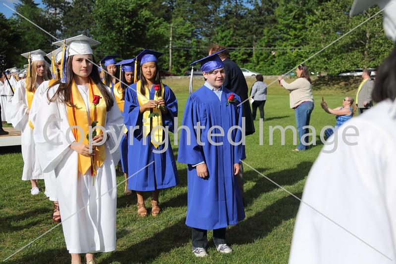 2016-06-10_Graduation_0303