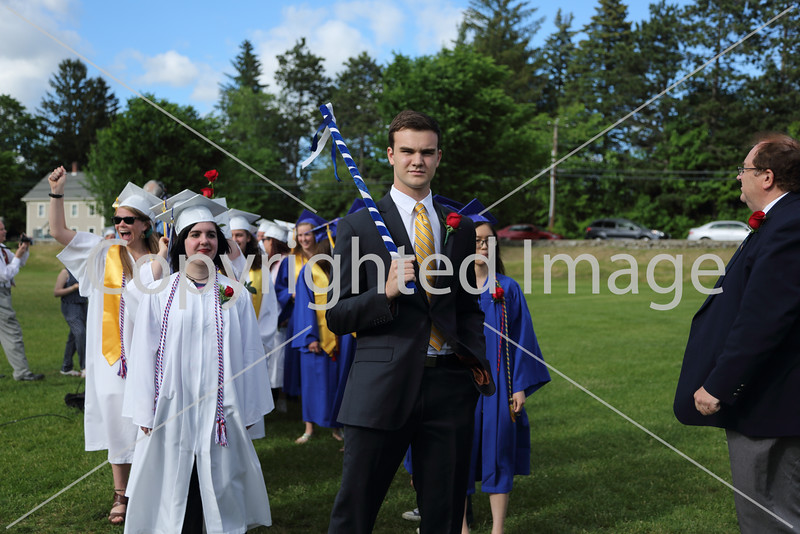 2016-06-10_Graduation_0301