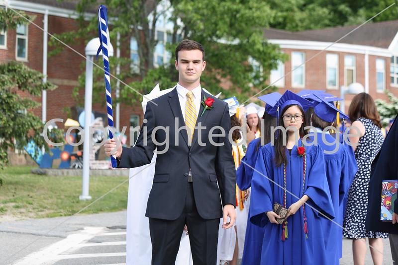 2016-06-10_Graduation_0283