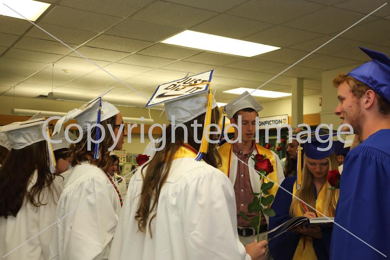 2016-06-10_Graduation_0225
