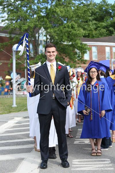 2016-06-10_Graduation_0285