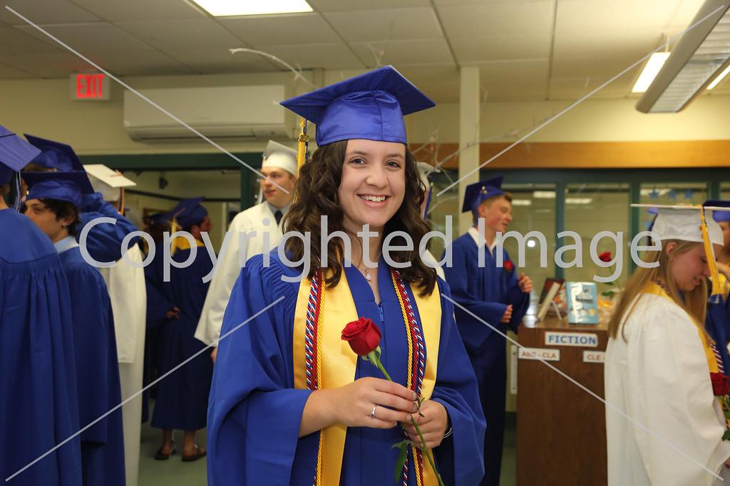 2016-06-10_Graduation_0224