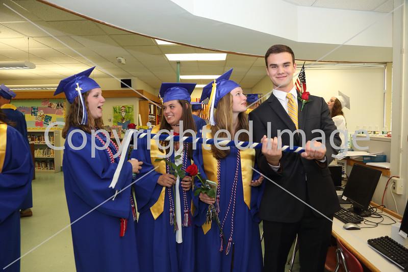 2016-06-10_Graduation_0238