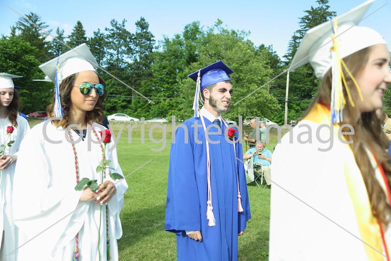 2016-06-10_Graduation_0332