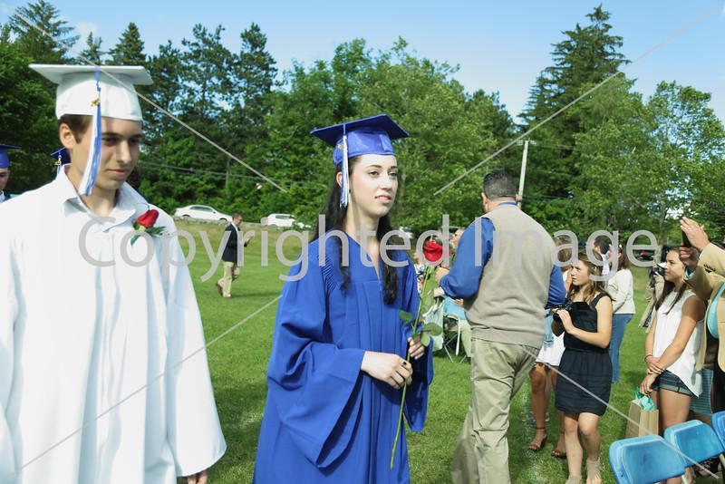 2016-06-10_Graduation_0325