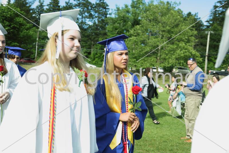 2016-06-10_Graduation_0314