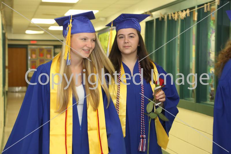 2016-06-10_Graduation_0265