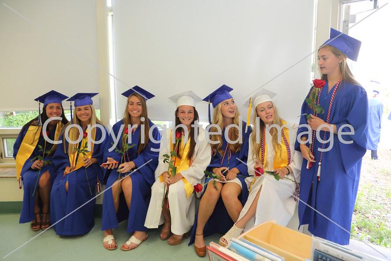 2016-06-10_Graduation_0249