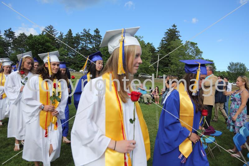2016-06-10_Graduation_0304