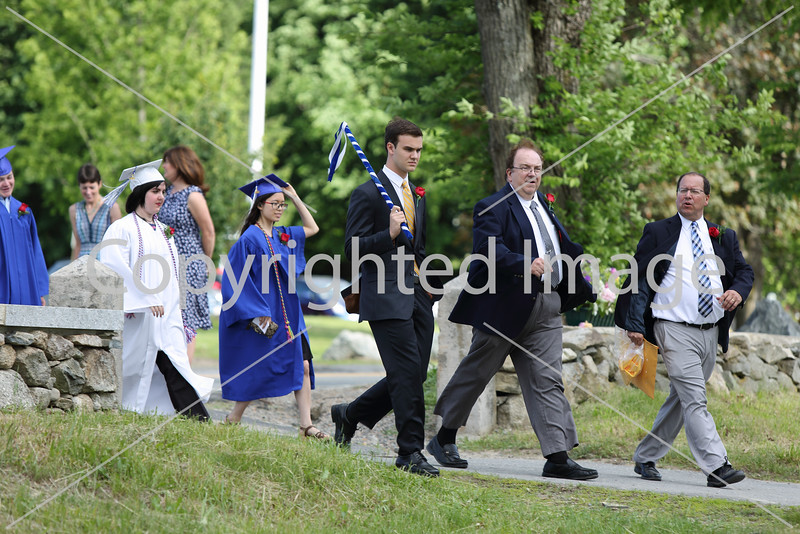2016-06-10_Graduation_0292